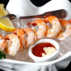 Photo Of Remington S Seafood Grill Addison Tx United States