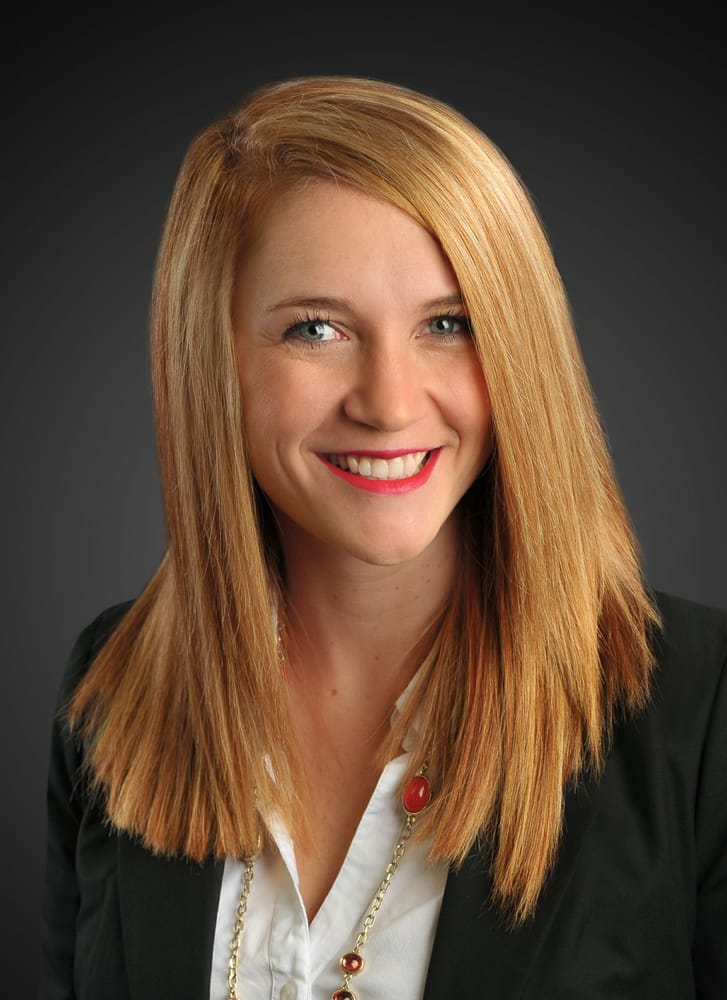 Michelle Bausch - Keller Williams Realty