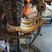 ... Photo Of EWay Furniture   Fredericksburg, TX, United States.