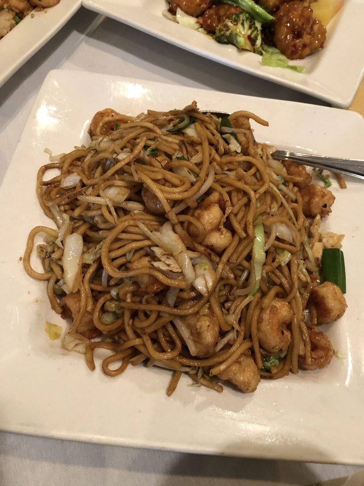 Chen's Chinese Restaurant: 11361 Nuckols Rd, Glen Allen, VA