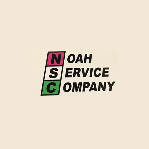 Noah Service Company: Orange, TX