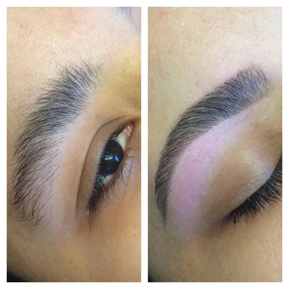 Amanda Gibbons Brows Make An Appointment 20 Photos 51 Reviews