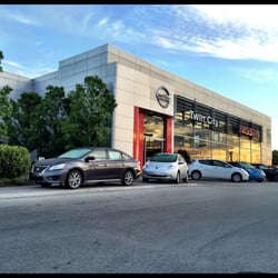 Twin City Nissan 14 Reviews Car Dealers 3247 Alcoa