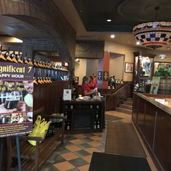 Photo Of Sprecher S Restaurant Pub Lake Geneva Wi United States The