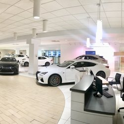 Manhattan Car Dealerships >> Lexus Of Manhattan 2019 All You Need To Know Before You Go With