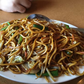 Asian restaurants lynn massachusetts