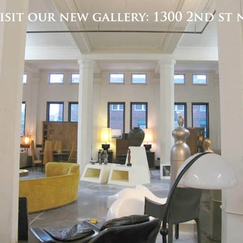 Furniture Design Minneapolis spinario design - closed - furniture stores - 3338 university ave