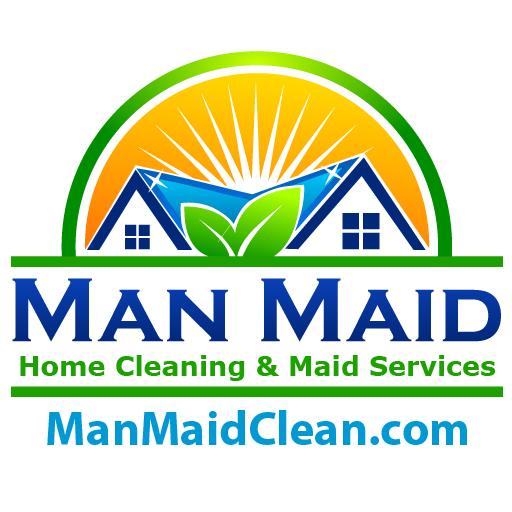 Man Maid Clean: Sharpsburg, MD