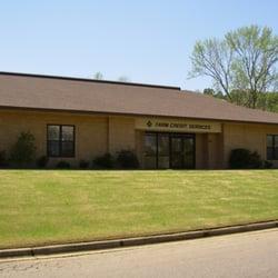 Installment Loans In Arkansas