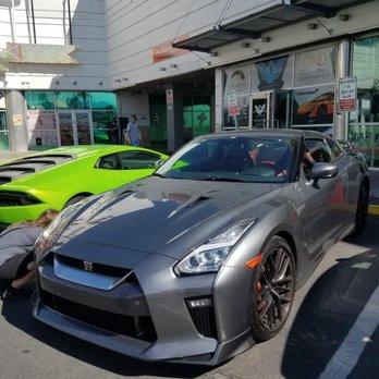 Lvc Exotic Car Rentals 52 Photos 24 Reviews Car Rental 3049