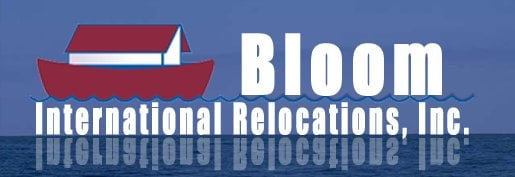 Bloom International Relocations