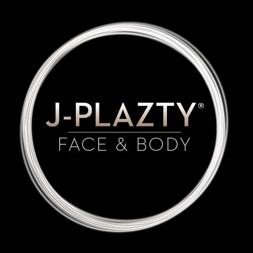 Dr Spex Vision Care Home: J-Plazty® Skin Tightening Developed By Dr. Jack Zamora