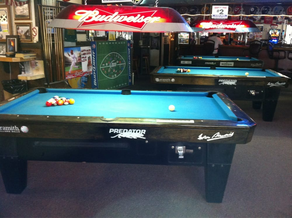 professional table vintage diamond restoration pool tables rules