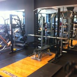 pure premium fitness gyms carl benz str 15 ludwigsburg baden w rttemberg germany phone. Black Bedroom Furniture Sets. Home Design Ideas