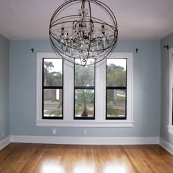 Photo Of Affordable Painting And Handyman Services   Tampa Bay, FL, United  States.