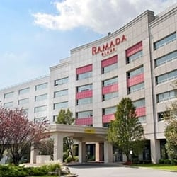 Photo Of Ramada Plaza Hotel Jfk Jamaica Ny United States The