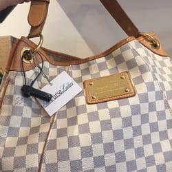 Louis Vuitton Vintage Handbags Boca