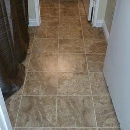 Expert Hardwood Flooring vacuum cleaner Photo Of Expert Hardwood Flooring Ontario Ca United States Our Tile Look