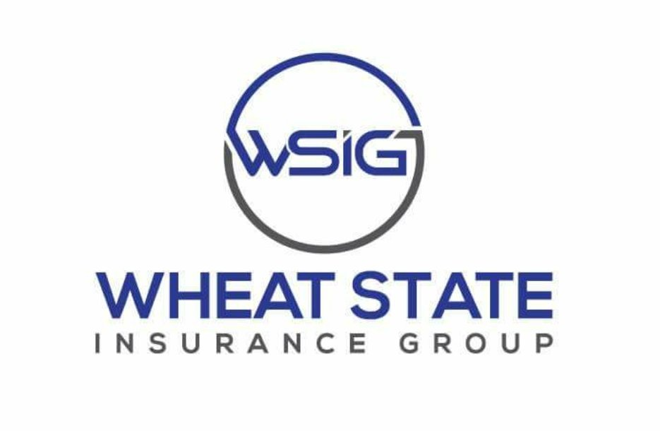 Wheat State Insurance Group: 228 N Baltimore Ave, Derby, KS