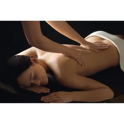 Omaha erotic massage