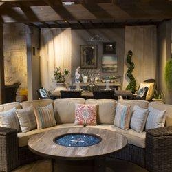 Marvelous Photo Of Paddy Ou0027 Furniture   Scottsdale, AZ, United States