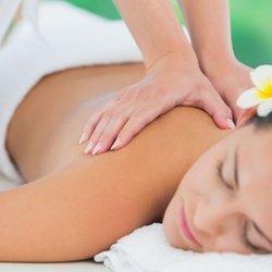 thai massage helsinki finland girls in helsinki