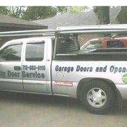 Precision Garage Door Of Houston   14 Photos U0026 18 Reviews   Garage Door  Services   11875 W Little York Rd, Houston, TX   Phone Number   Yelp