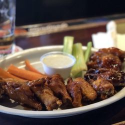 Top 10 Best Nfl Sunday Ticket In Frederick Md Last