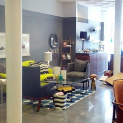Vault Interiors Design Furniture Stores 2000 Atwood Ave Schenk Atwood Madison Wi