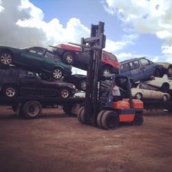 photo of cash for junk cars miami fl united states miami junk