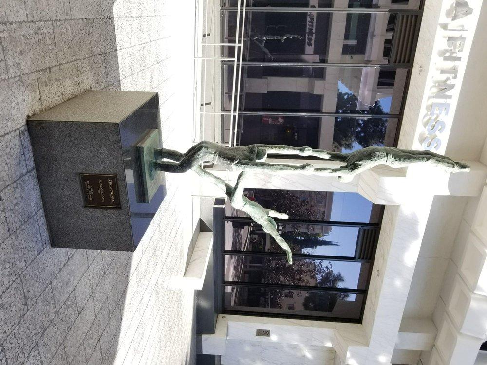 Beverly Hills Hearing Center - 13 Photos & 13 Reviews