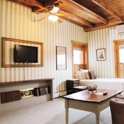 Acadia Hotel - 59 Photos & 24 Reviews - Hotels - 20 Mount Desert St ...