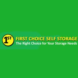 Bon Photo Of 1st Choice Storage   Harrison, OH, United States