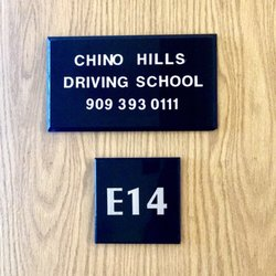 Chino Hills Driving School 15 Reviews Driving Schools 14726
