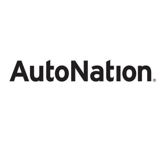 autonation honda chandler 57 foto e 169 recensioni