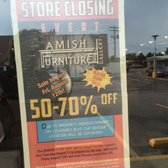 Photo Of Amish Furniture Gallery Denver Co United States