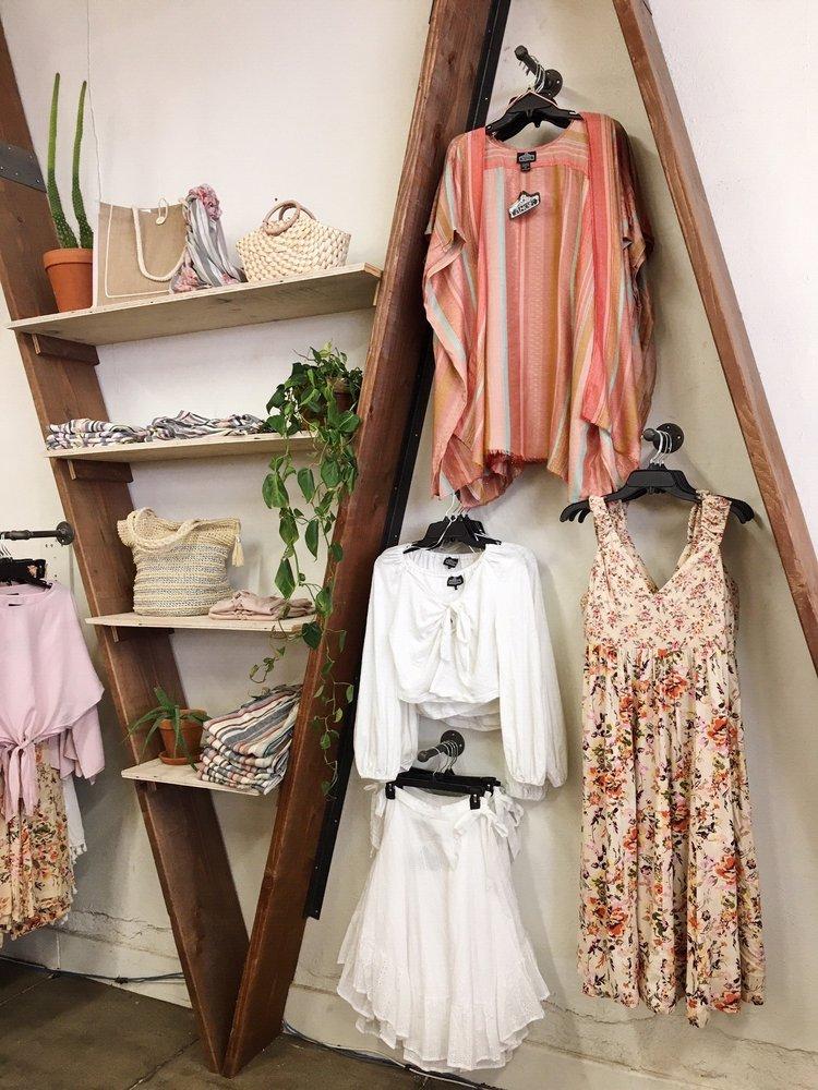 Creations Boutique