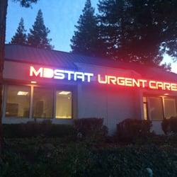 Mdstat Urgent Care 35 Reviews Urgent Care 4948 San Juan Ave