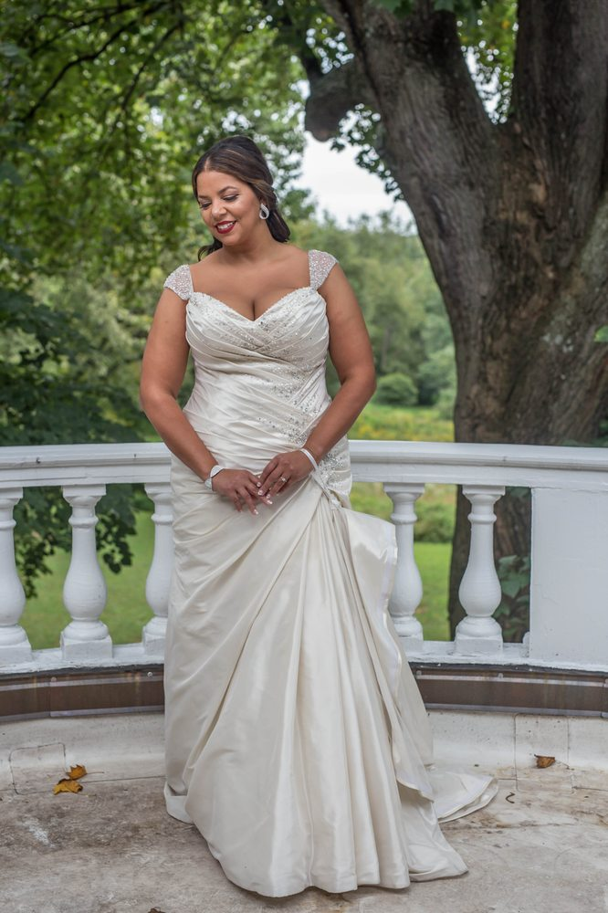 I Do I Do Wedding Gowns - 21 Photos & 150 Reviews - Bridal - 15932 ...