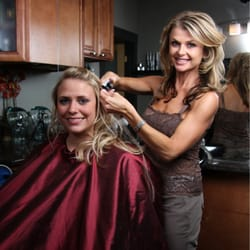 Hair Solutions of Tampa logo