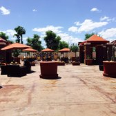 Photo Of Hilton Garden Inn Scottsdale Old Town   Scottsdale, AZ, United  States.
