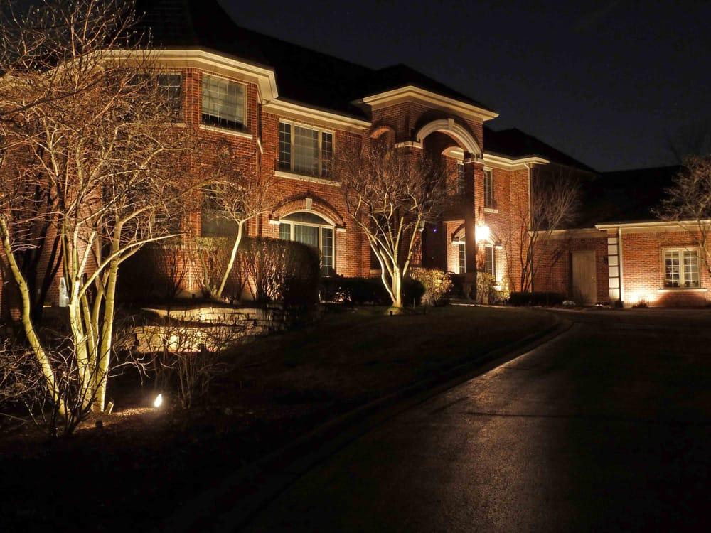 Premier Lighting, Inc: 165 Prairie Lake Rd, East Dundee, IL