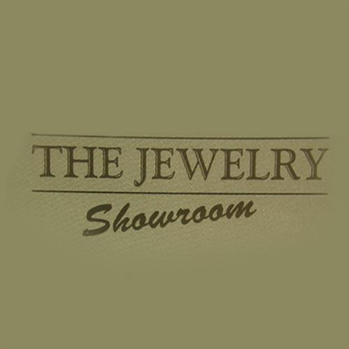 The Jewelry Showroom: 427 Central Ave, Cedarhurst, NY