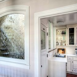 Wooden Window - CLOSED - 2019 All You Need to Know BEFORE