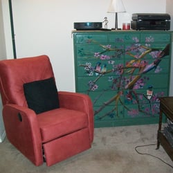 Photo Of Tema Contemporary Furniture Albuquerque Nm United States Not Your Grandfather S