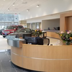 Colonial Ford Plymouth Ma >> Colonial Ford - 26 Reviews - Car Dealers - 11 Pilgrim Hill Rd, Plymouth, MA - Phone Number - Yelp