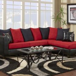MYCO Furniture 15 s Furniture Stores 9500 W Sam