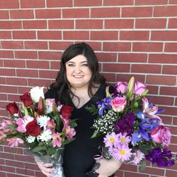 Bellissimos Flowers - 449 Photos & 66 Reviews - Florists - 4412 E 7th St, Long Beach, CA - Phone Number - Yelp