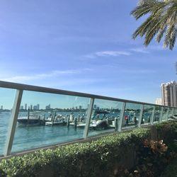 Photo Of Flamingo South Beach Inium Tower Miami Fl United States