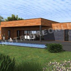 Charmant Photo De Construire Online   Tournefeuille, Haute Garonne, France Beau